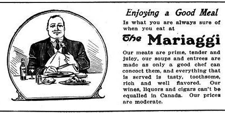 Ad_in_Winnipeg_Town_Topics_12_Octorber_1907