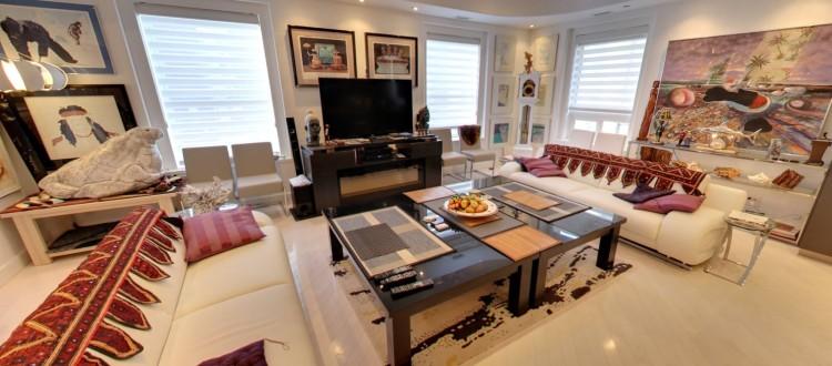 Apartment1-750x330