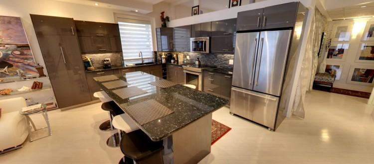 Apartment2-750x330