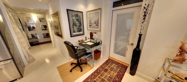 Apartment3-750x330