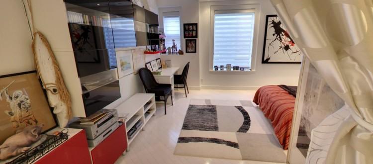 Apartment4-750x330