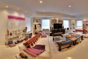 Luxury-Artists-Apartment