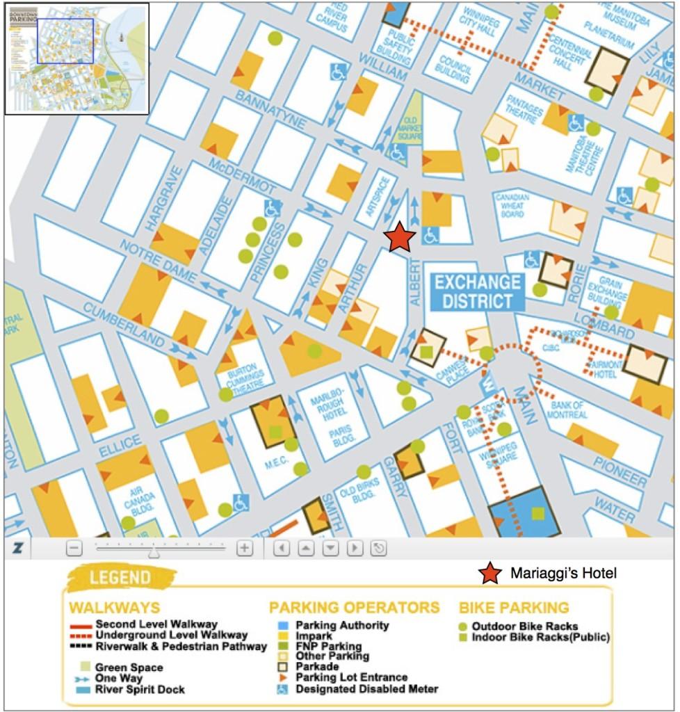 Mariaggis_Parking_Map_Final-978x1024